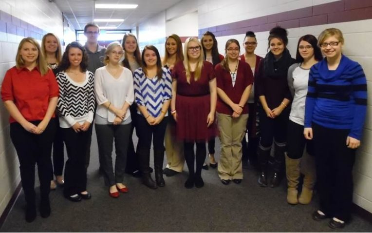 Tips for Connecting PLTW Biomedical Science to the Community
