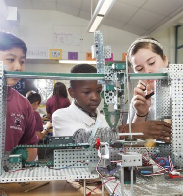 Spring PLTW Grant Opportunities Roundup: Apply Today!