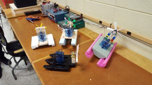 Challenging Students to Build Hydrogen Fuel Cell Boats_072016?mtime=20160824233031 challenging students to build hydrogen fuel cell boats pltw  at gsmportal.co