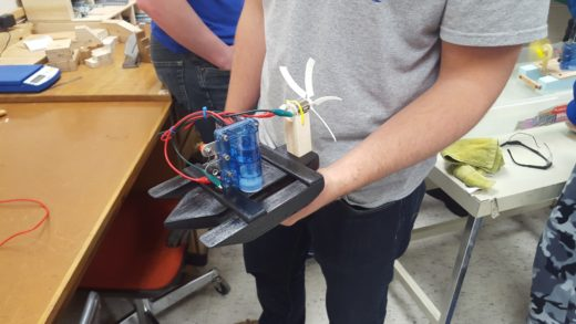 Challenging Students to Build Hydrogen Fuel Cell Boats_0720164?mtime=20160824233143 challenging students to build hydrogen fuel cell boats pltw  at gsmportal.co