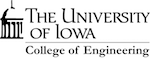 University Of Iowa College Of Engineering Logo