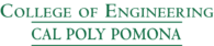 California State Polytechnic University Pomona Logo