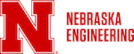 Nebraska Engineering Logo