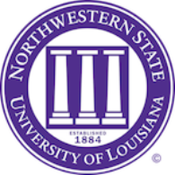 Northwestern Stte University Of Louisana
