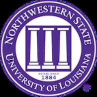 Northwestern Stte University Of Louisana