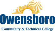 Owensboro Community And Technical College Logo 1