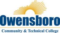 Owensboro Community And Technical College Logo 1