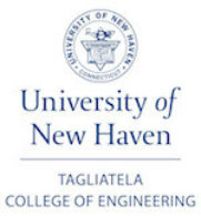 University Of New Haven Logo 1