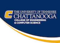 University Of Tennessee Chat Logo