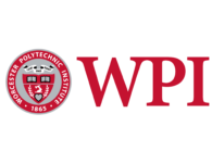 Worcester Polytechnic Institute Logo