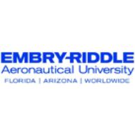 Embry Riddle Aeronautical