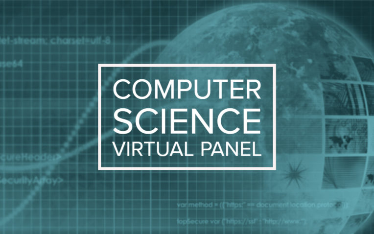 Industry, Policy, and Education Experts Address the PreK-12 Computer Science Skills Gap