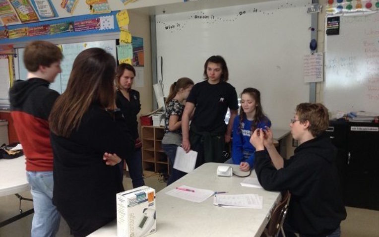 Why Schools Should Teach Medical Detectives