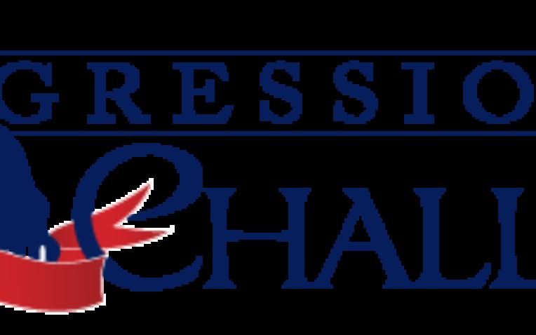 PLTW Students Excel in 2017 Congressional App Challenge