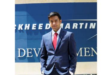 PLTW Alumnus Spotlight: Ace Chowdhury