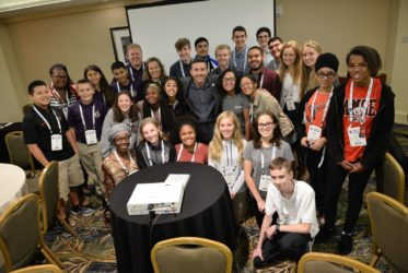 The PLTW Experience, as Told by Students and Alumni