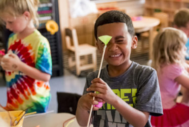 Spring PLTW Grant Opportunities: Apply Today!