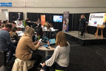 Project Lead The Way Takes on SXSW EDU