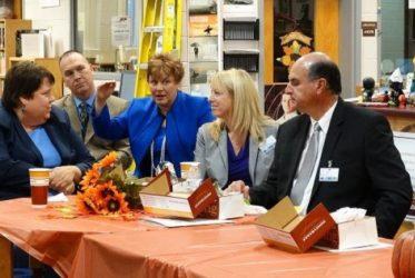 Mardi Montgomery of Pulaski County Schools Shares Her Journey to Expand PLTW