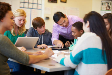 How Earning a CAD Certification Can Prepare Your Students for College and Careers in Engineering, Architecture, and Manufacturing