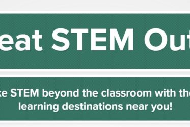 8 Great STEM Outings: Midwest