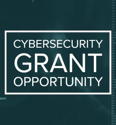PLTW Cybersecurity Grant Opportunity: Apply by Dec. 7