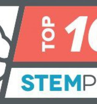 PLTW Students Earn STEM Premier Top 100 Honors