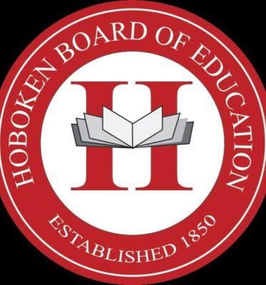 January Community Award Spotlight: Hoboken Public School System