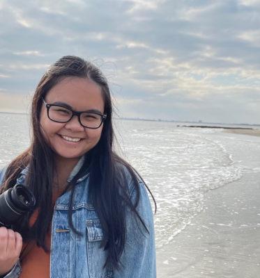 PLTW Alumnus Spotlight: Leanna Chan