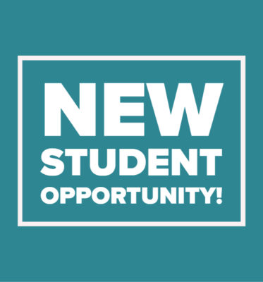 Apply Today: Lockheed Martin STEM Scholarship