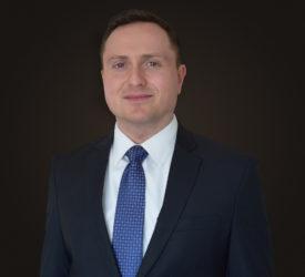Max Altmark, CPA, MBA