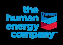 Chevron Logo 2021