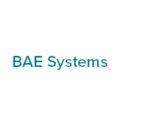 Bae Text