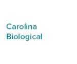 Carolina Biological Text