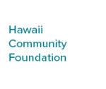 Hawaii Community Text