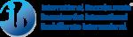 International Baccalaureate Logo Fcepslogo