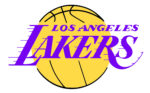 Los Angeles Lakers Youth Foundation