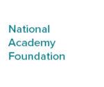 National Academy Foundation