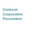 Oshkosh Text