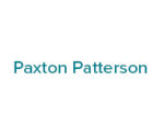 Paxton Text