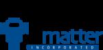 Robomatter2 Logo