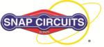 Snap Circuits Logo1