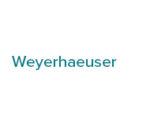Weyerhaeuser Text