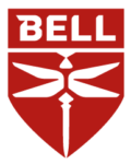 Bell Primary Red 4Cp