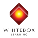 Whitebox Learning