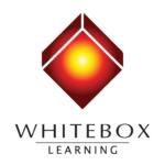 Whitebox Learning