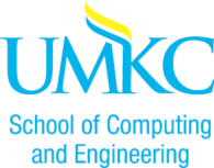 University Of Missouri Kansas City