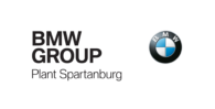 Bmw Group With Roundel Color Corp