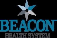 Beacon Health System Cmyk