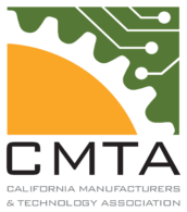 California Manufacturers and Technology Association
